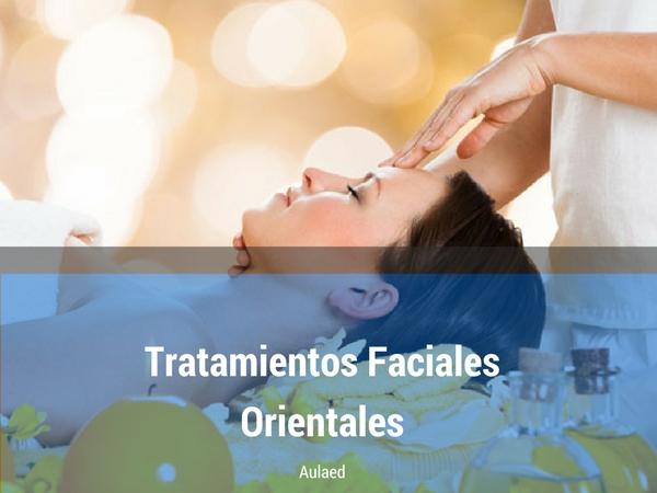 tratamientos faciales comunidad escorts